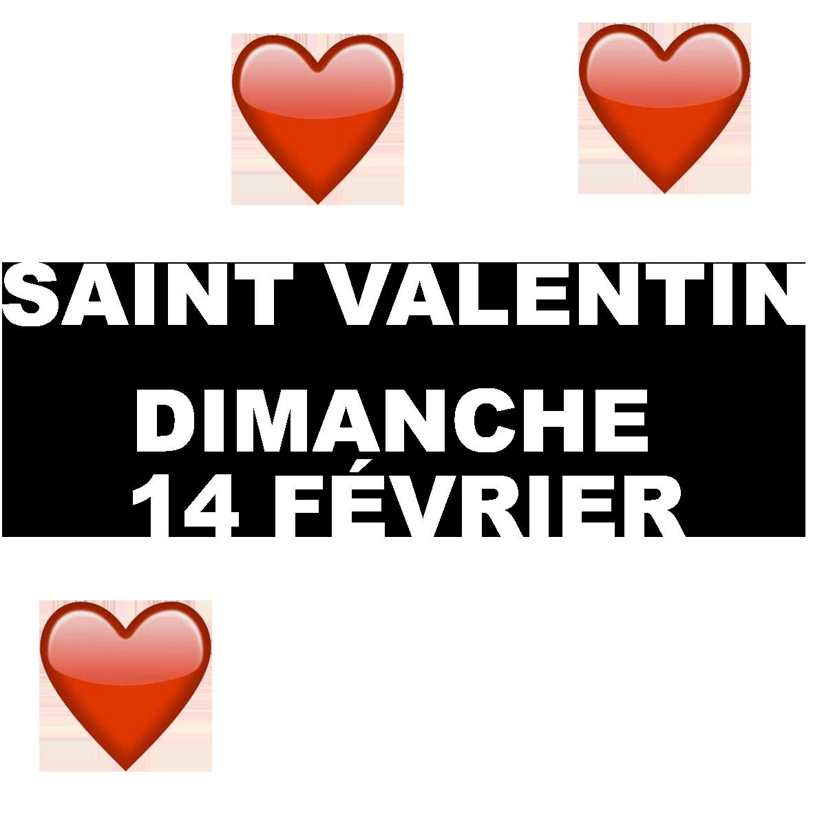 Boutique Saint-Gimer